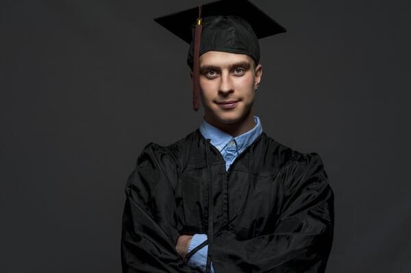 aluno-mestrado